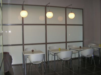 cr ation verriere fer forg vente verri re fer forg n mes 30 montpellier 34. Black Bedroom Furniture Sets. Home Design Ideas