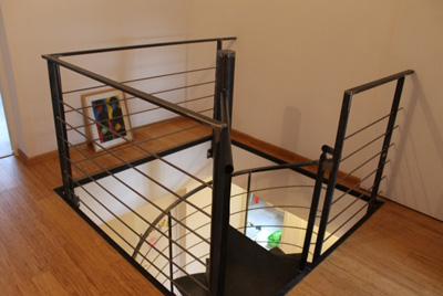 escalier m tallique h lico dal fabrication pose escalier m tallique h lico dal. Black Bedroom Furniture Sets. Home Design Ideas
