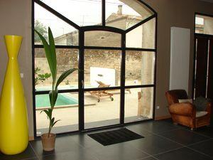 fabricant baie vitr e cintr e fabrication pose fabricant baie vitr e cintr e. Black Bedroom Furniture Sets. Home Design Ideas